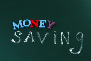 Money Saving Heating And Cooling Tips