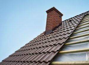 roofing Centennial
