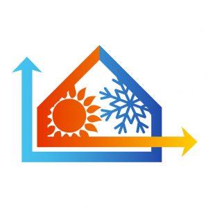 Englewood heating